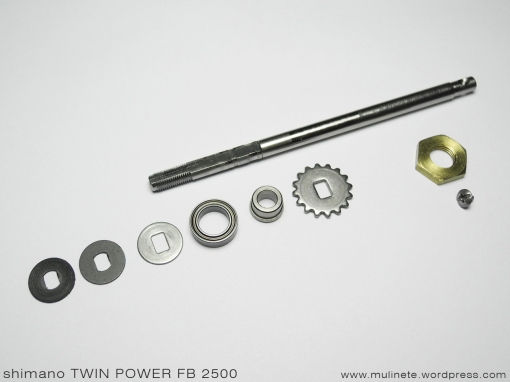 shimano_TWIN_POWER_FB_2500_03