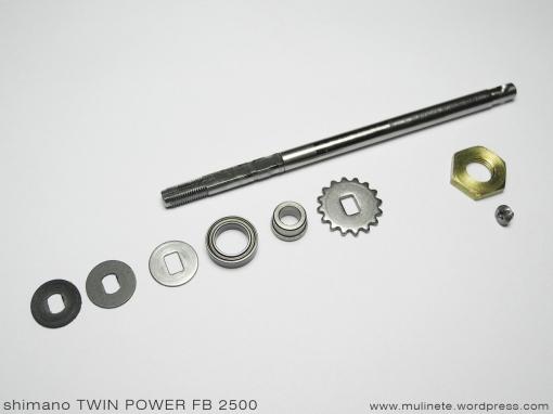 shimano_TWIN_POWER_FB_2500_03