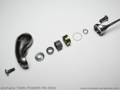 shimano_TWIN_POWER_FB_2500_04