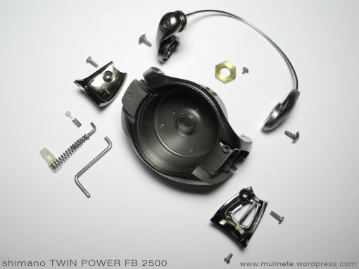 shimano_TWIN_POWER_FB_2500_05