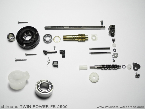 shimano_TWIN_POWER_FB_2500_06