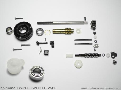 shimano_TWIN_POWER_FB_2500_06