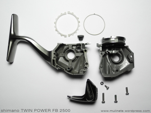 shimano_TWIN_POWER_FB_2500_07