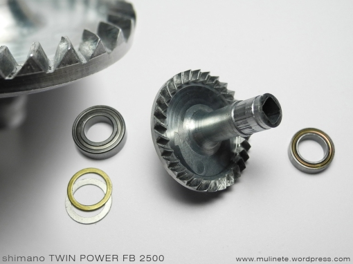 shimano_TWIN_POWER_FB_2500_08