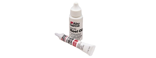 abu-oil-lube