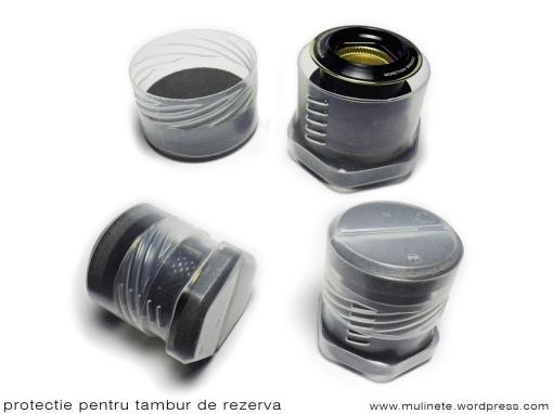 protectie_pentru_tambur_de_rezerva_01