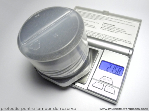 protectie_pentru_tambur_de_rezerva_05