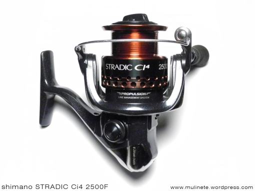 shimano_STRADIC_Ci4_2500F_01