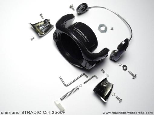 shimano_STRADIC_Ci4_2500F_05
