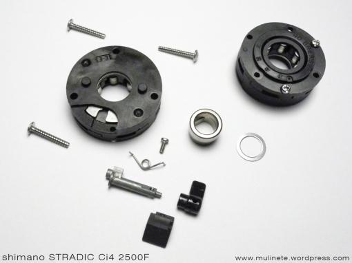 shimano_STRADIC_Ci4_2500F_06