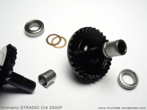 shimano_STRADIC_Ci4_2500F_10