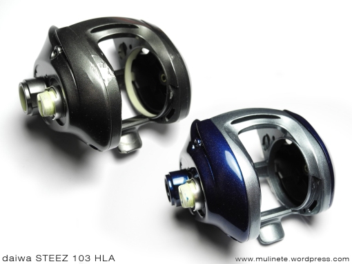 daiwa_STEEZ_103_HLA_13