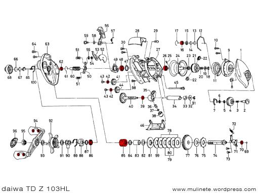 daiwa_Z_103HL_scheme