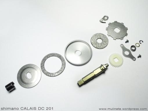 shimano_CALAIS_DC_201_06