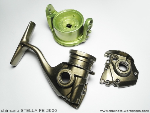 shimano_STELLA_FB_2500_16