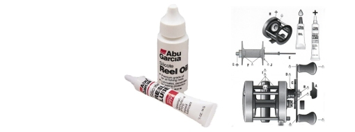 abu-oil-lube_