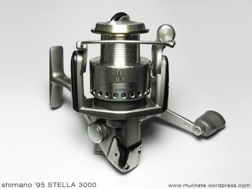 shimano_STELLA_'95_3000_01
