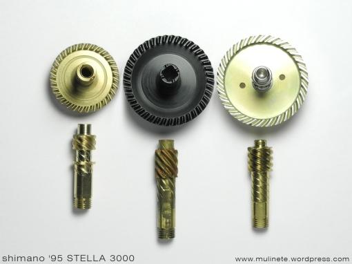 shimano_STELLA_'95_3000_10