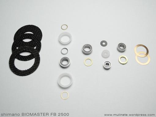 shimano_BIOMASTER_FB_2500_tuning_02