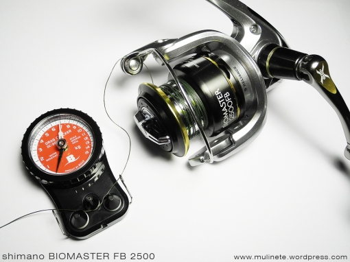 shimano_BIOMASTER_FB_2500_tuning_03