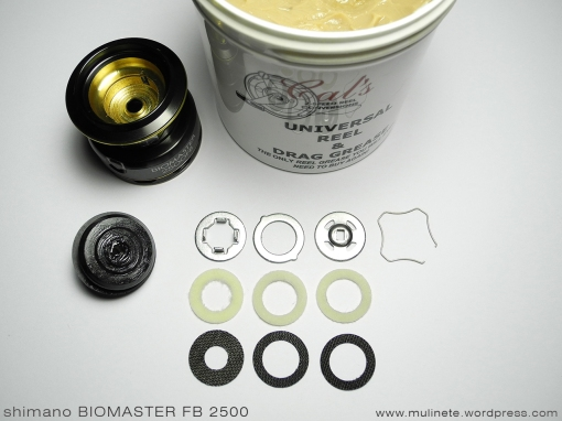 shimano_BIOMASTER_FB_2500_tuning_04