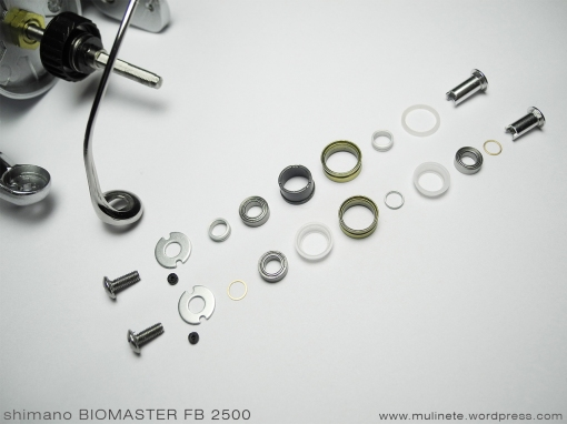 shimano_BIOMASTER_FB_2500_tuning_05