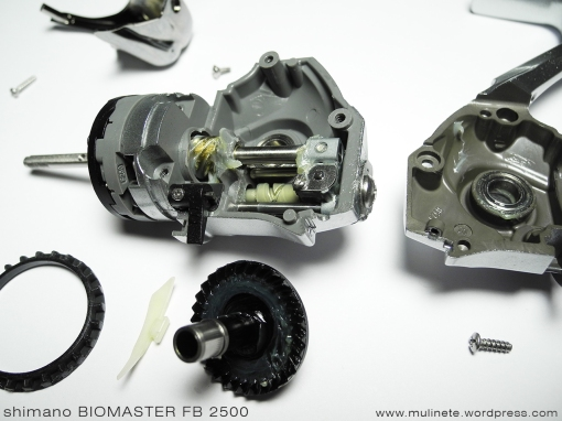 shimano_BIOMASTER_FB_2500_tuning_07