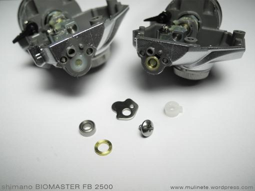 shimano_BIOMASTER_FB_2500_tuning_08