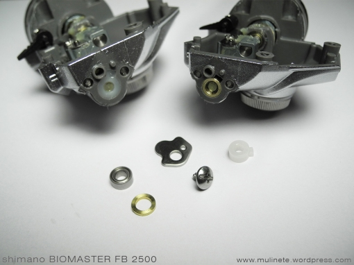 shimano_BIOMASTER_FB_2500_tuning_08