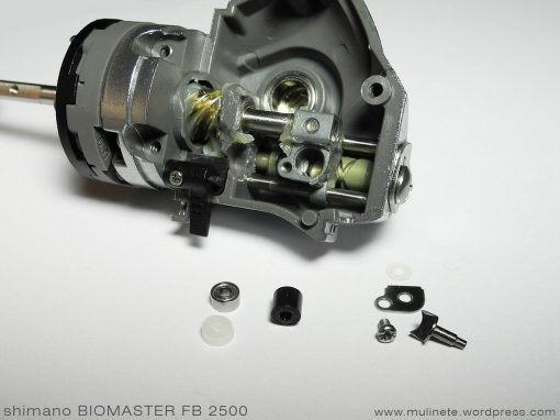 shimano_BIOMASTER_FB_2500_tuning_09