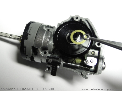 shimano_BIOMASTER_FB_2500_tuning_10