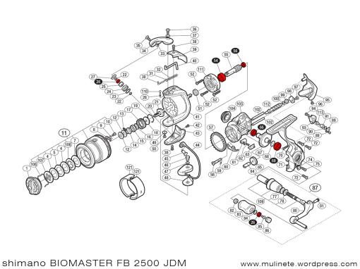 shimano_BIOMASTER_FB_2500_tuning_scheme_JDM