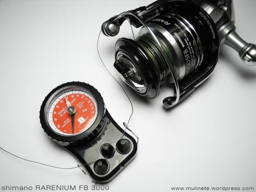 shimano_rarenium_fb_3000_tuning_03