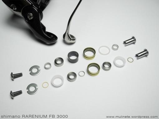 shimano_rarenium_fb_3000_tuning_06